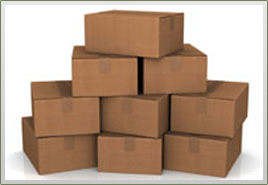 Packing Services, VA, MD, DC